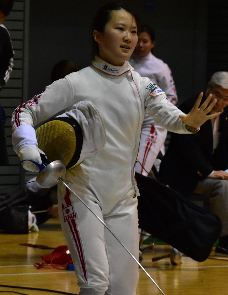 murakami2 R R
