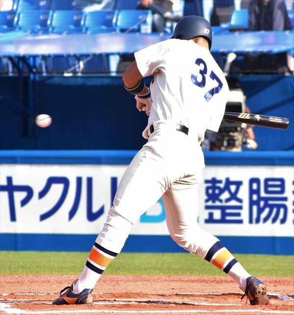 nakayama2 R