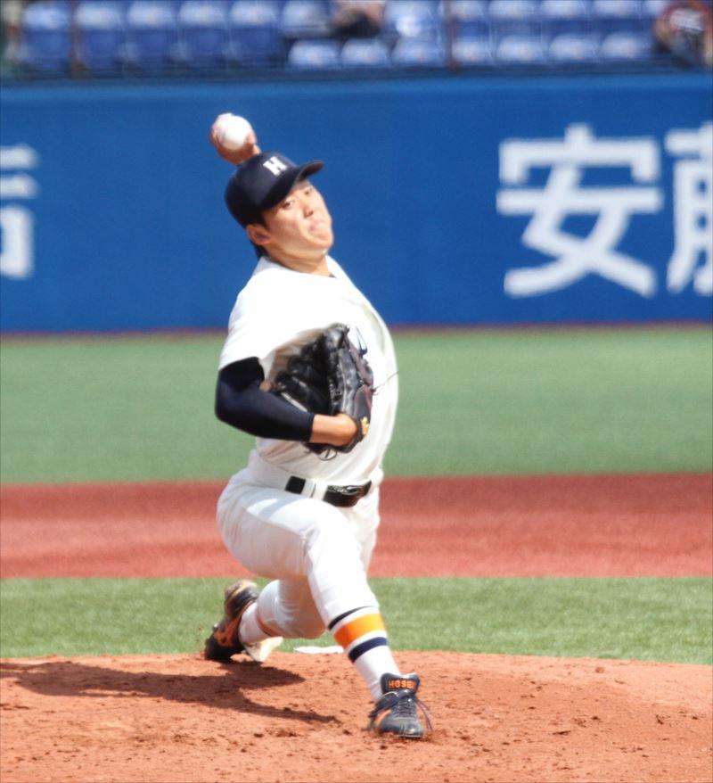 suzuki R