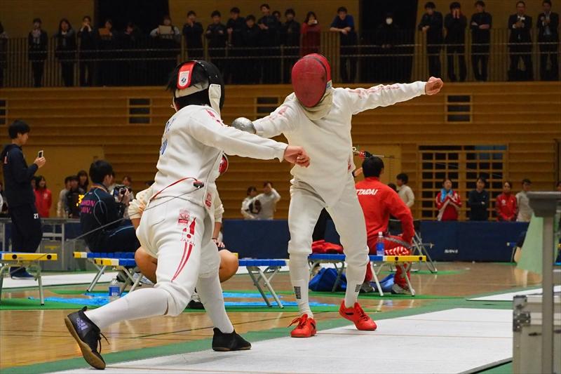 20171116itoumurayama R