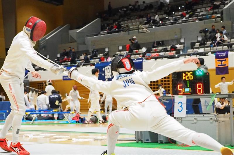 20171116murayamagounakamura R