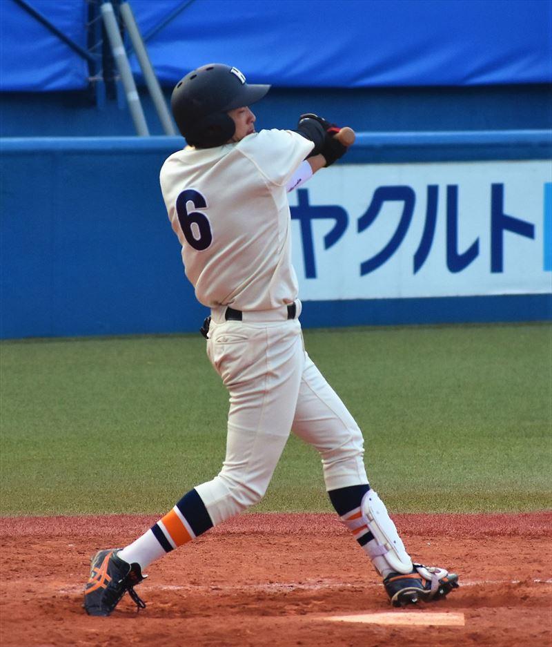 nishiyama R
