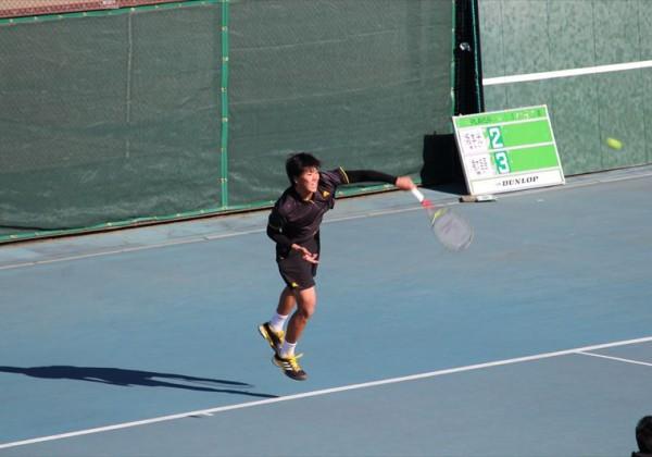 yuzuki R