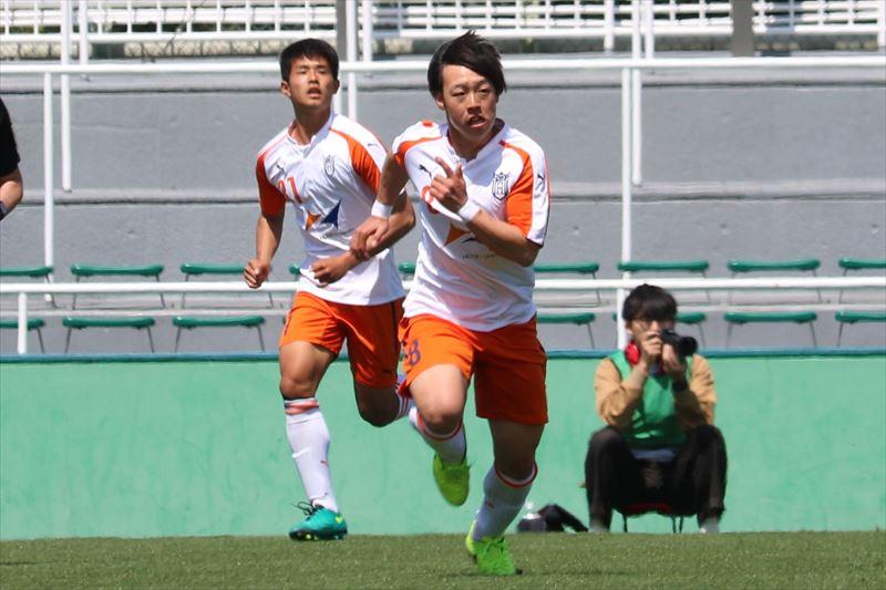 konnnokomazawa R