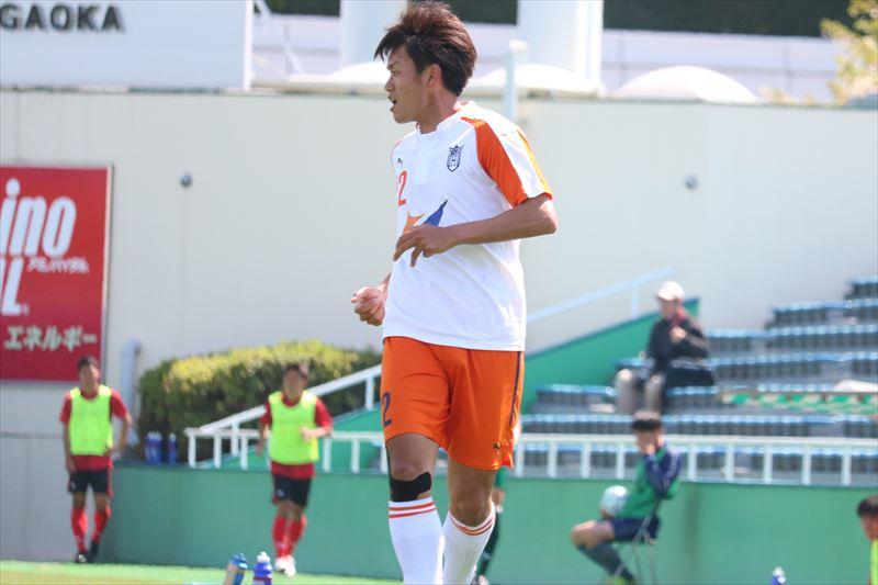 kurosakikomazawa R