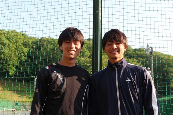 maesakisuzuki1 R