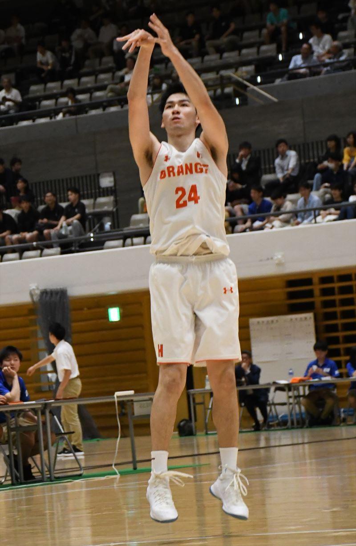0502 suzukiyusuke R