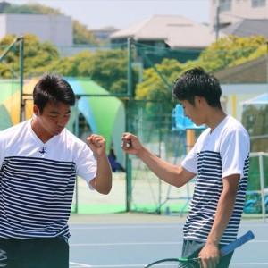 komiyamakusuhara2 R