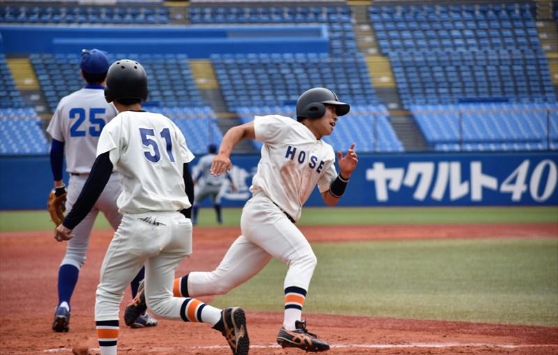 sygimura R