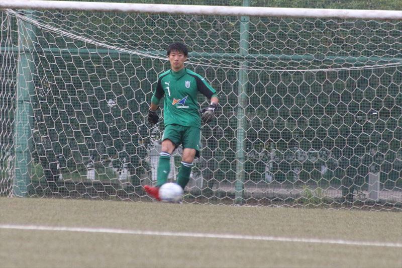 yoshidawaseda resize