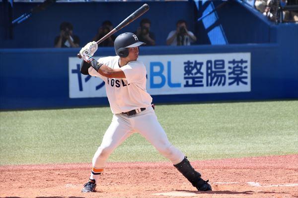 yasumoto