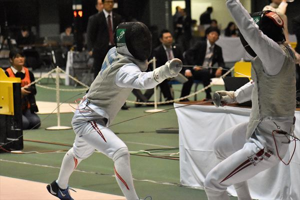 shikinetaka R