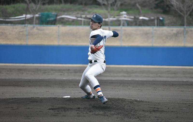nishimura R