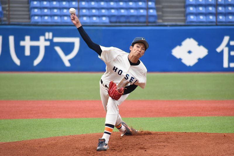 uchisawa3 R