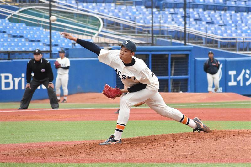 uchisawa R800