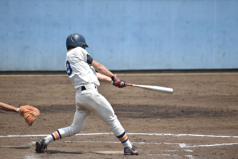 ooishiyuzu R