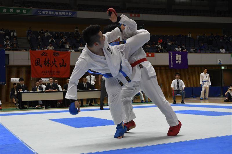 yazawa R