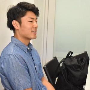 yoshii R