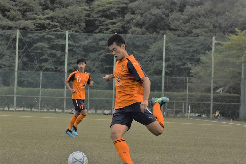miyabe2 R