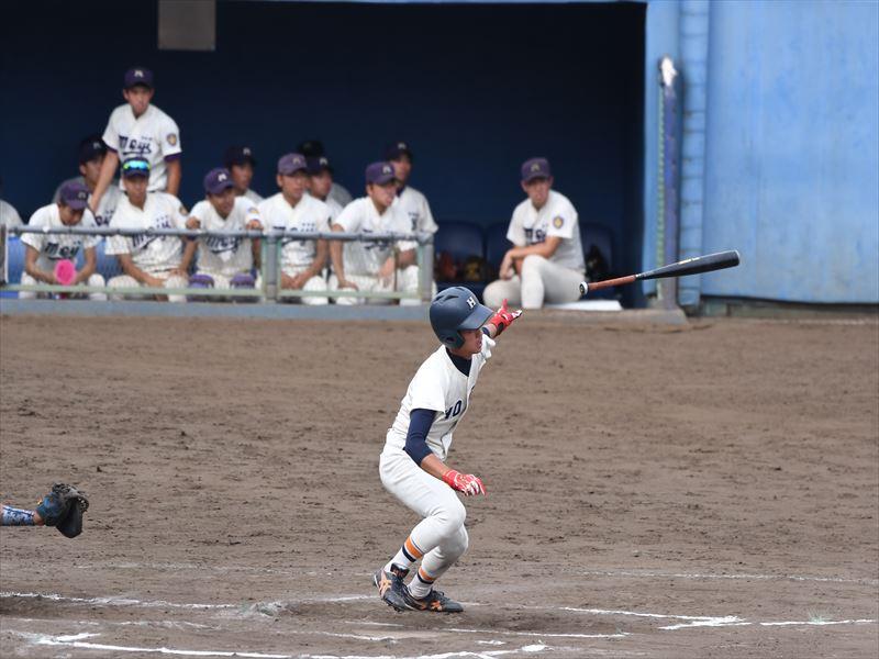 0914daisuke R
