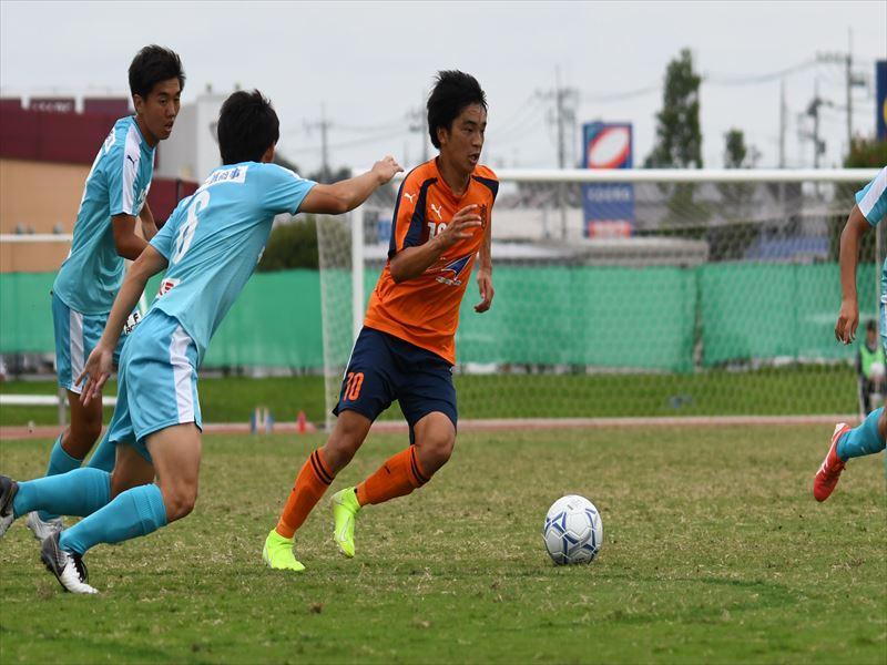 0921shomozawa R