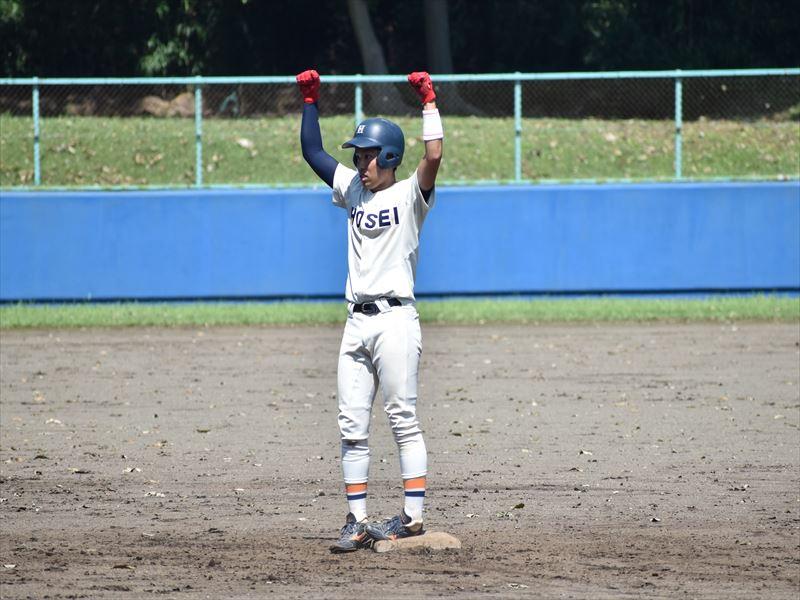 tsuchikura2 R