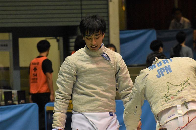 yoshida2 R
