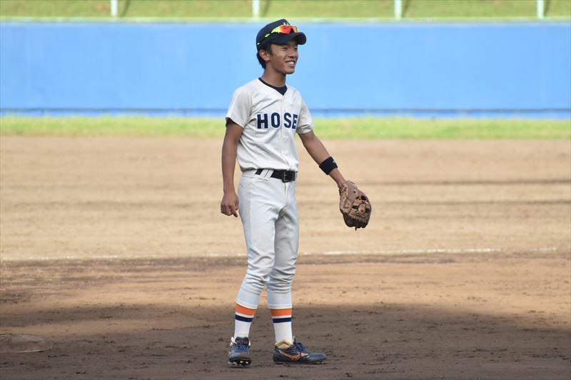 maekawa R