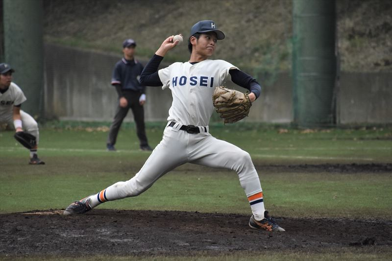 maeshiba R