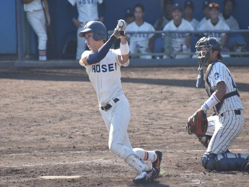 norimatsu R