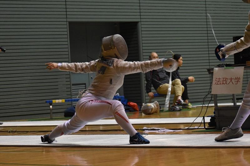 tsukino2 R