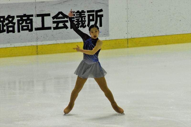 DSC 0835 R