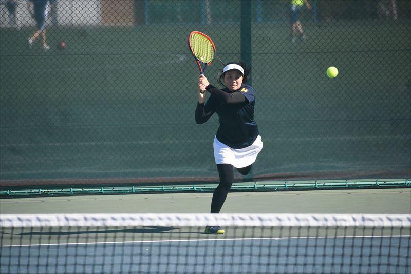 tennis010 R