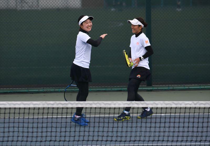 tennis011 R