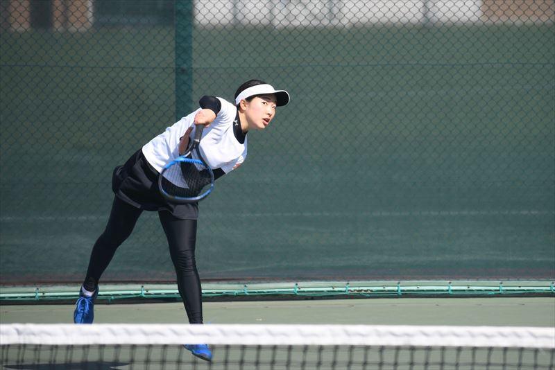 tennis012 R