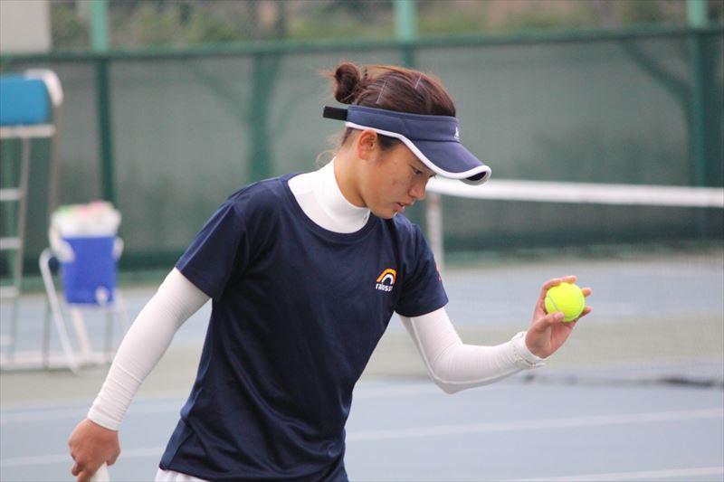 tennis013 R