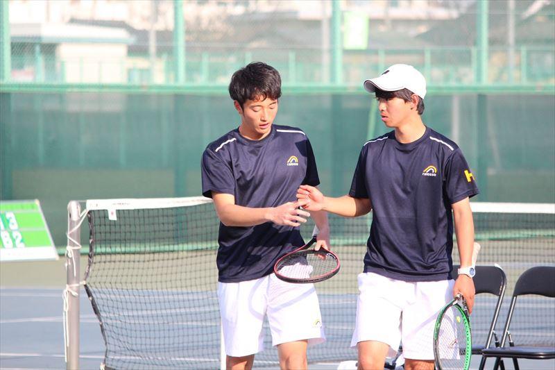 tennis014 R