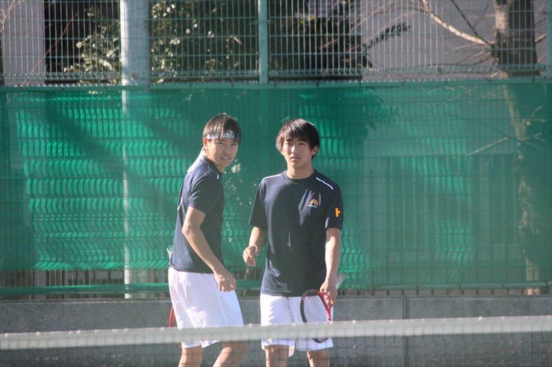 tennis015 R