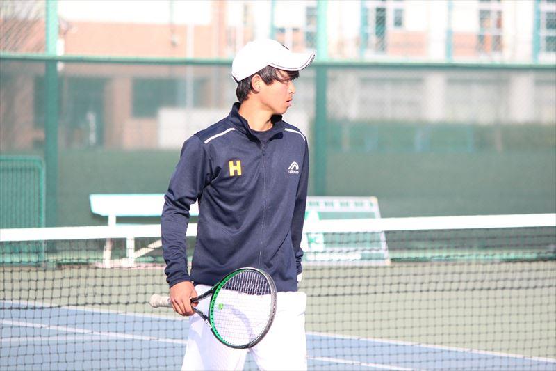 tennis017 R