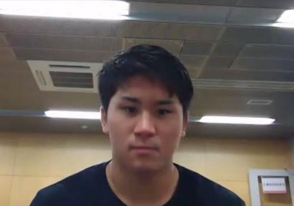 kawamura R