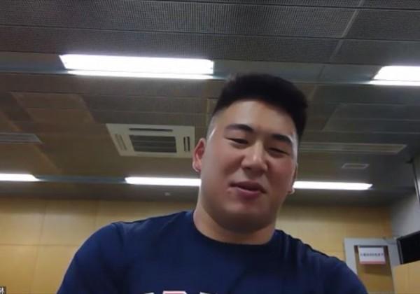 yamagishi R