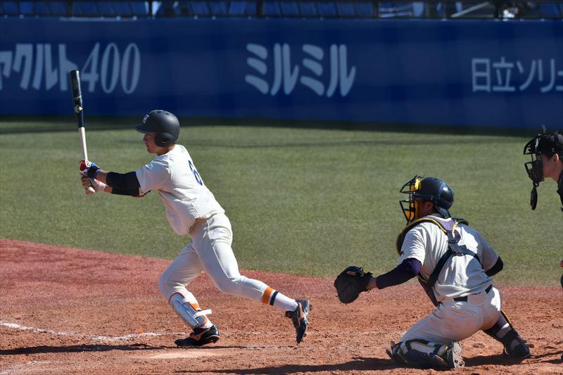 5kaizaki R