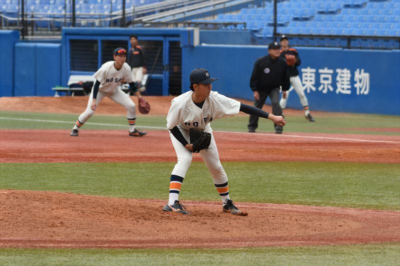 kattakoyama R