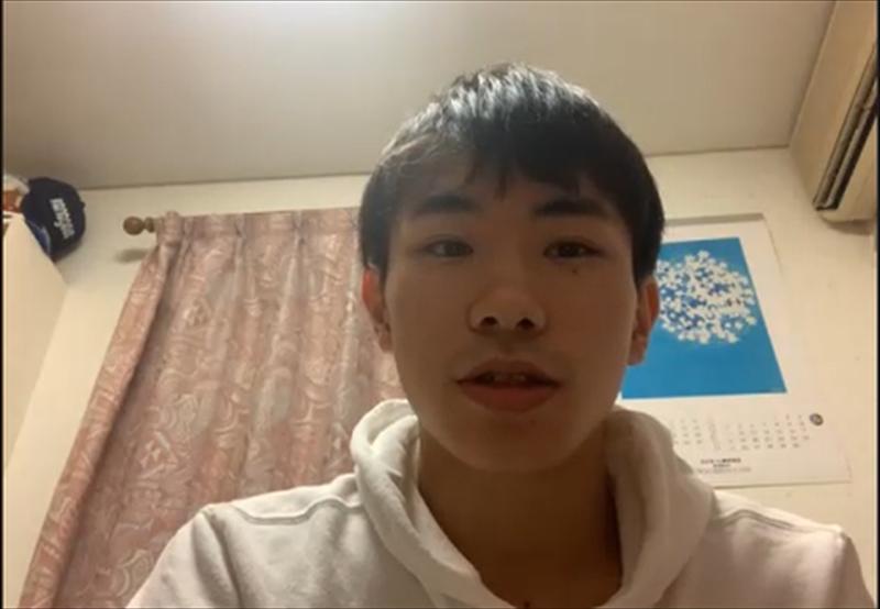 ryouma R