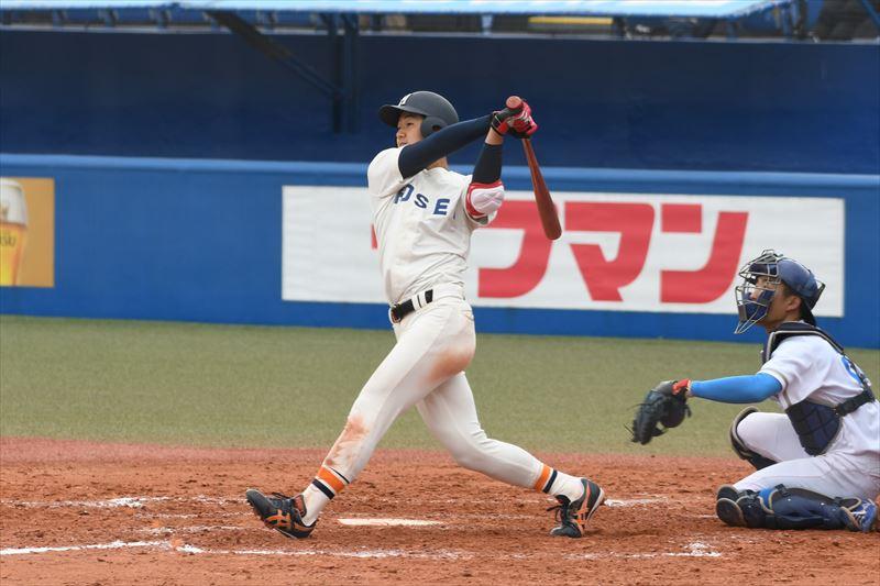 takaharahonnruidaR R